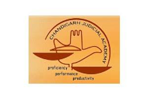 Chandigarh Judicial Academy