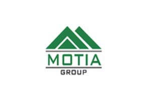 motia-royal-citi
